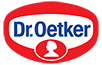 Dr. Oetker Safety Training